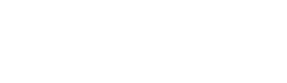 logo - Matrix group international - white letters