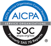 AICAPA | SOC AICPA Service Organization Contral Reports Formerly SAS 70 Reports aicpa.org/soc